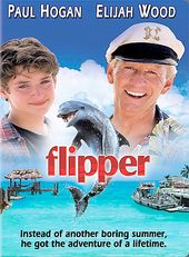 Flipper (Widescreen)