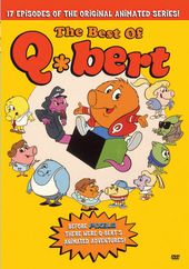 The Best of Q*bert