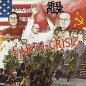 Earth Crisis [Bonus Tracks]