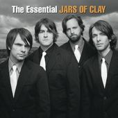 The Essential Jars Of Clay (2-CD)