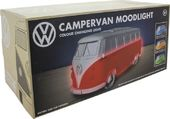 Volkswagon - Campervan Moodlight