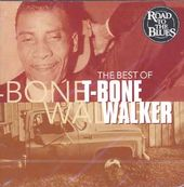 The Best of T-Bone Walker