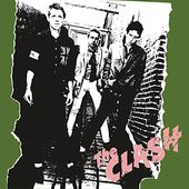 The Clash (180GV - Fully Remastered)
