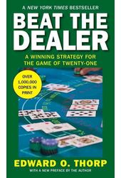 Card Games/General: Beat the Dealer