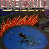 Swingtime / Pusherman