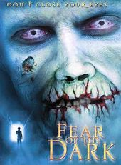 Fear of the Dark (Widescreen)