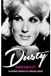 Dusty Springfield - Dusty: An Intimate Portrait