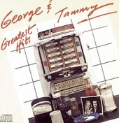 George & Tammy: Greatest Hits