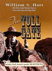 The Toll Gate (silent)