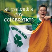 St. Patrick's Day Celebration [Columbia]