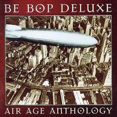 Air Age Anthology (2-CD)