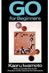 Reference: Go for Beginners