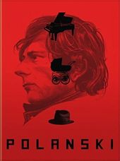Polanski Collection (7-DVD)