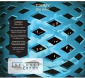 Tommy [Deluxe Edition] (2-CD)