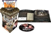 Labyrinth - 30th Anniversary Gift Set (Blu-ray)