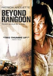 Beyond Rangoon