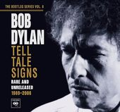 Bootleg Series, Volume 8: Rare & Unreleased