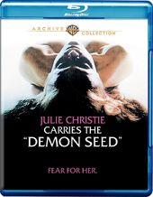 Demon Seed (Blu-ray)