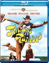 Finian's Rainbow (Blu-ray)