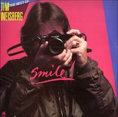 Smile: The Best of Tim Weisberg