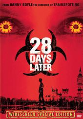 28 Days Later / 28 Weeks Later (2-DVD)