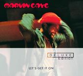 Let's Get It On [Deluxe Edition] (2-CD)