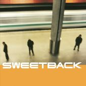 Sweetback (2LPs - 150GV)