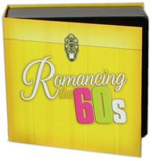 Romancing the '60s [Time] (10-CD)