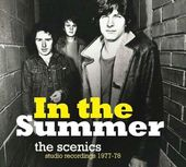In the Summer: Studio Recordings 1977-78