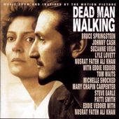 Dead Man Walking: Music from and Inspired by the