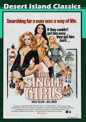 The Single Girls