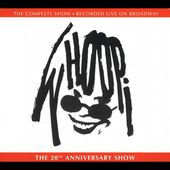 The 20th Anniversary Show (Live) (2-CD)