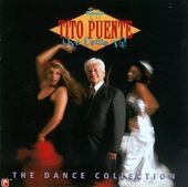 Oye Como Va: The Dance Collection