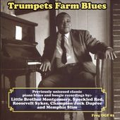 Trumpets Farm Blues