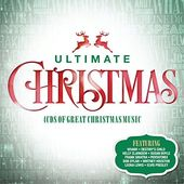 Ultimate Christmas (4-CD)