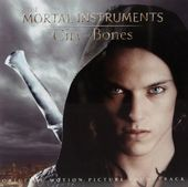 The Mortal Instruments: City of Bones (Original