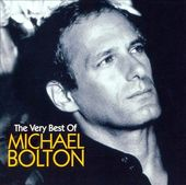 The Very Best of Michael Bolton