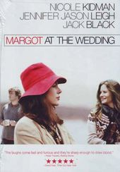 Margot at the Wedding (Widescreen)