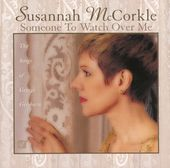 Someone to Watch Over Me: The Songs of George