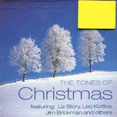The Tones Of Christmas
