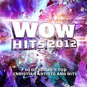 Wow Hits 2012 (2-CD)
