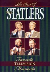 The Best of the Statlers