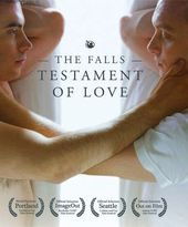 The Falls: Testament of Love (Blu-ray)