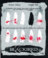 Blackbird (Blu-ray)