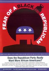 Fear of a Black Republican