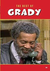 The Best of Grady (2-Disc)