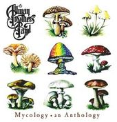 Mycology: An Anthology