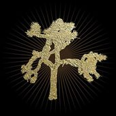 The Joshua Tree (4-CD) [Super Deluxe Edition]