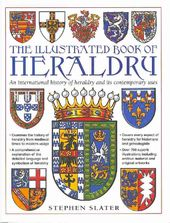 The Illustrated Book of Heraldry: An