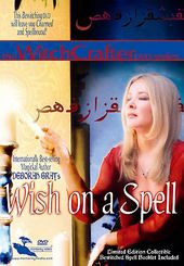 Wish on a Spell